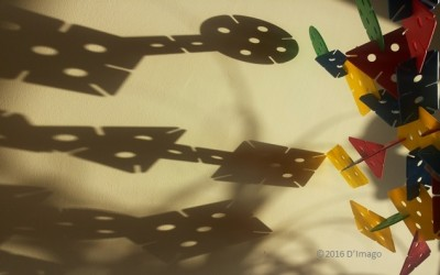Stakeholders – grupuri cointeresate: Când ideile schimbă lumea