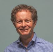John Mackey-small
