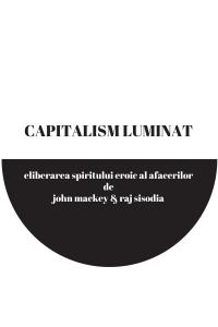capitalism-luminat4