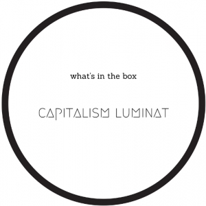 capitalism-luminat_in-the-box2