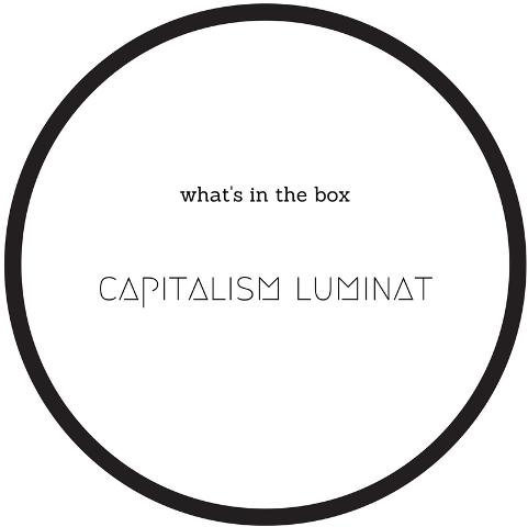 Capitalism luminat, de John Mackey & Raj Sisodia: cuprins, studii de caz, bune practici
